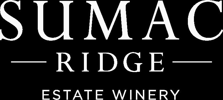 Sumac Ridge Estate Winery